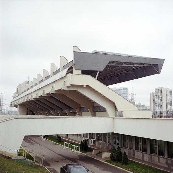 olympic03